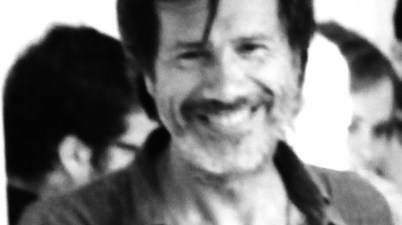 Corrado Veneziano