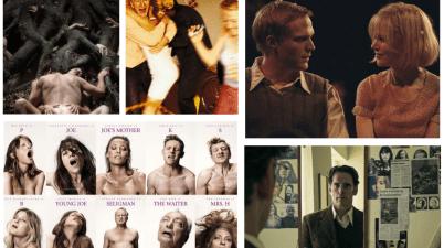 La casa di Jack, The idiots, Antichrist, Dogville, Nymphomaniac: cinque imperdibili film di Lars von Trier e perché vederli…