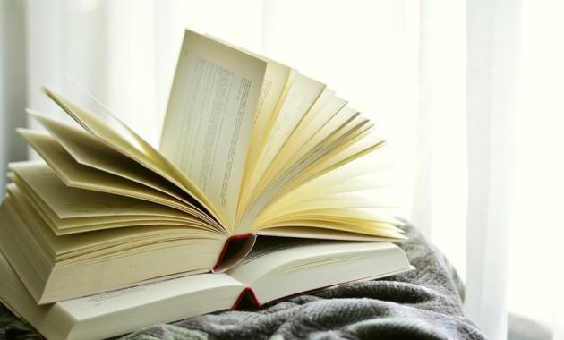 Associazione Italiana Editori, libri