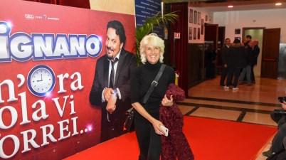 Silvia Signorelli
