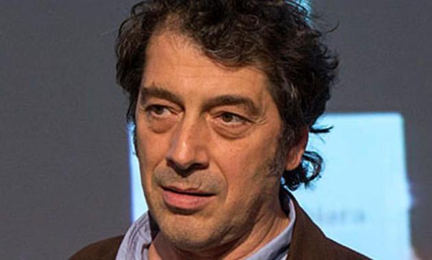 Sandro Veronesi