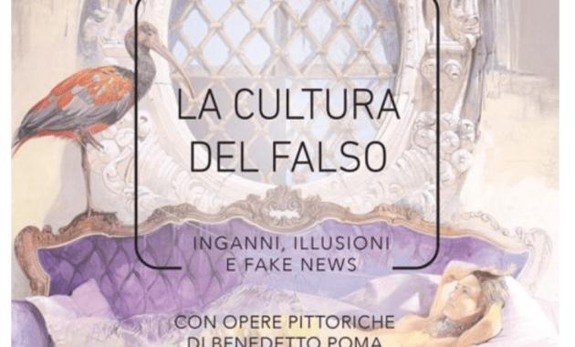 La cultura del falso libro Meltemi