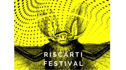 Riscarti Festival