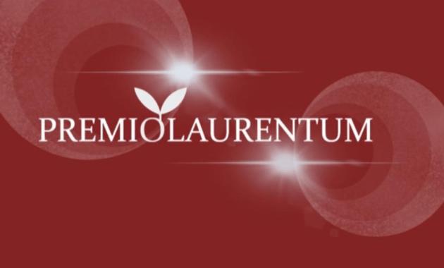 Premio Laurentum 2020