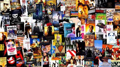AFI's 100 Years… 100 Heroes and Villains: i cinquanta grandi eroi del cinema