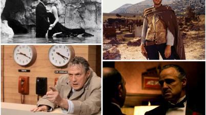 Cinema, la top 100 dei migliori film di sempre secondo Empire