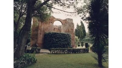 Il Mausoleo di Sant'Urbano dell'Appia antica torna patrimonio dello Stato