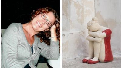 Margherita Grasselli