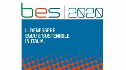 benessere equo e sostenibile, Istat, spesa pubblica