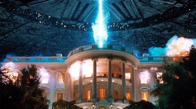 Il film del 1996 – Independence Day, gli effetti speciali e l'attacco della critica
