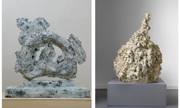 Flow, la nuova personale di Alessandro Trowbly alla Galleria Bonomo di Roma