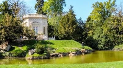 appuntamento in giardino, parchi, natura, green