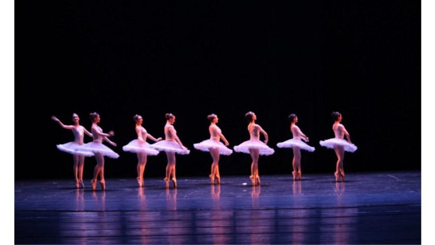 danza, balletto, teatro, coreografia