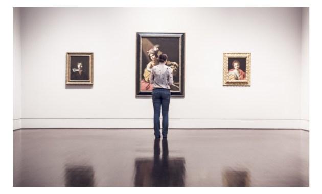 Musei, gallerie, arte, spazi, mostra,