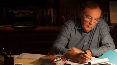 James Patterson, cinque grandi libri della saga di Alex Cross