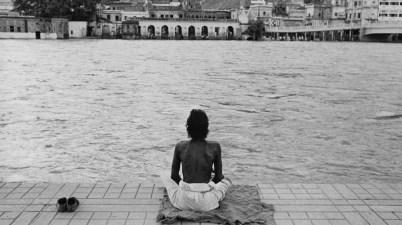 Calogero Cascio. Picture Stories, 1956-1971