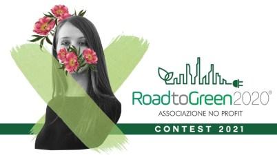 Sostenibilità e creatività, a Roma i finalisti del contest #roadtogreen