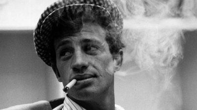 E' morto Jean-Paul Belmondo, monumento del cinema mondiale