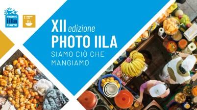 """Photo IILA """"Siamo ciò che mangiamo"""": a Trastevere la mostra dei fotografi latinoamericani"""