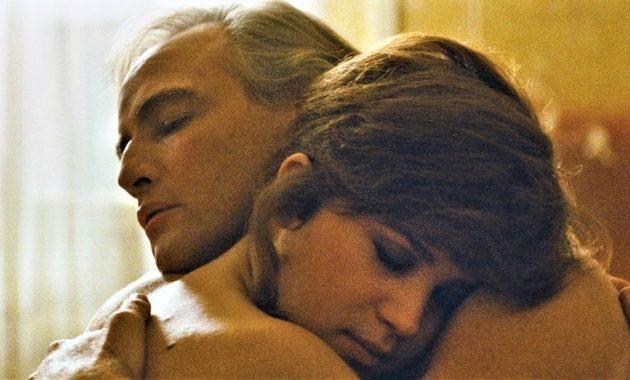 Il film del 1972 – Ultimo tango a Parigi, lo scandaloso capolavoro di Bertolucci con Marlon Brando