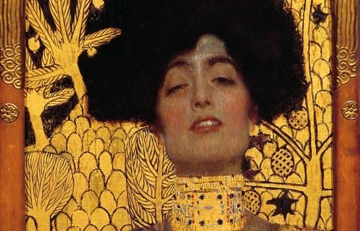 """""""Klimt. La Secessione e l'Italia"""", la grande mostra a Palazzo Braschi"""