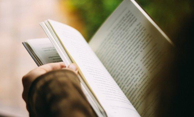 libri, diritti, leggere, editoria
