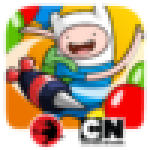 Free Download Bloons Adventure Time TD 1.7.5 Apk Mod Unlimited Money