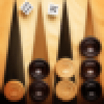 Free Download Backgammon Live Play Online Backgammon Free Games 3.12.161 Apk Mod Unlimited Money