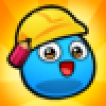 Free Download My Boo Town – Cute Monster City Builder 2.0.11 Apk Mod Unlimited Money