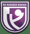 RKMariborBranikLogo