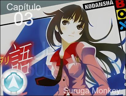 bakepu-monkey3