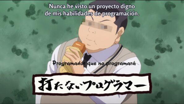 Shoujo tachi 02