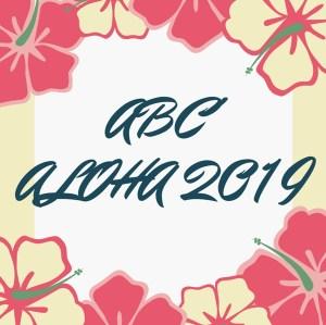 abc aloha 2019