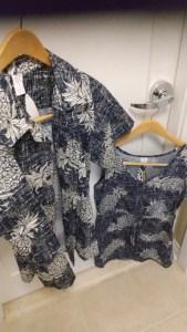 aloha shirt 5