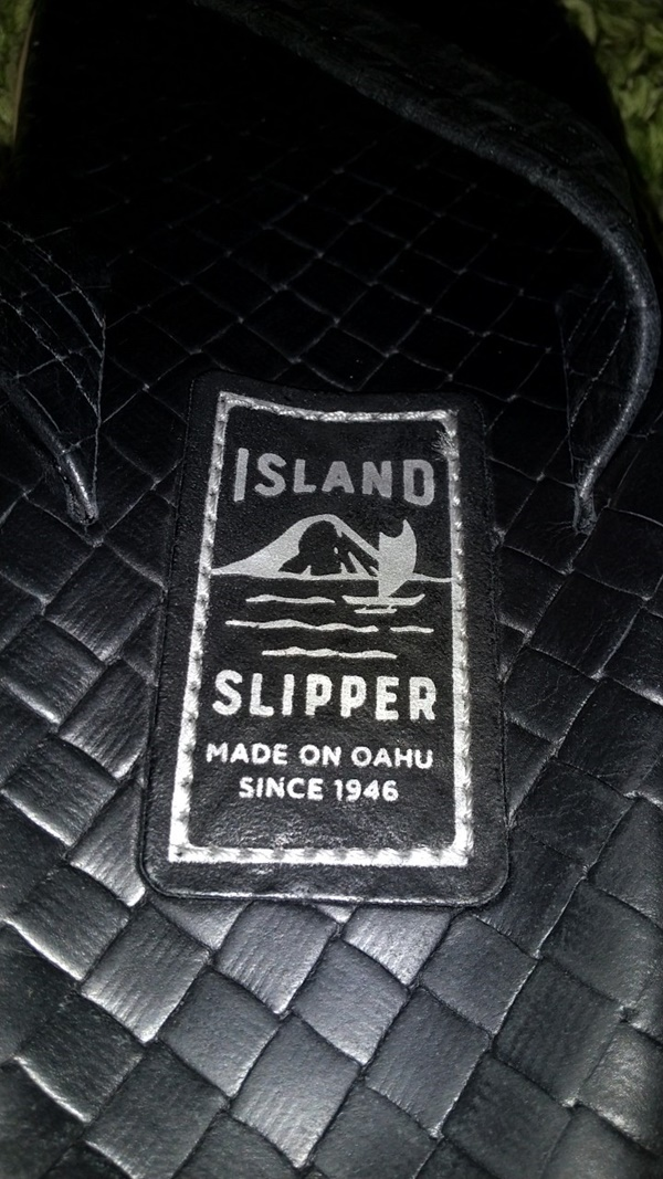 slipper 4-1