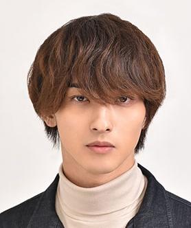 森島直輝(23)