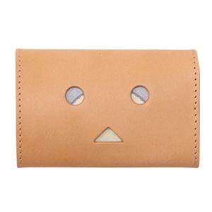 cashless-new-wallet-1-2