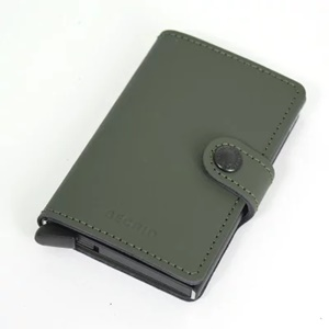 cashless-new-wallet-4-3