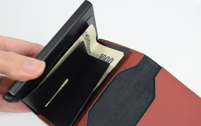 cashless-new-wallet-4-8