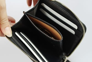 cashless-new-wallet-2-7
