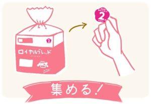 application-1