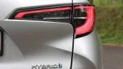 Quelle est la voiture la plus vendue dans le monde ?