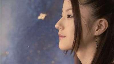 横顔が綺麗な芸能人の画像を貼るトピ