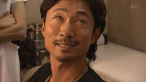 「MAKIDAI 演技」の画像検索結果
