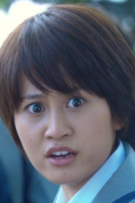 「前田敦子 ブス」の画像検索結果