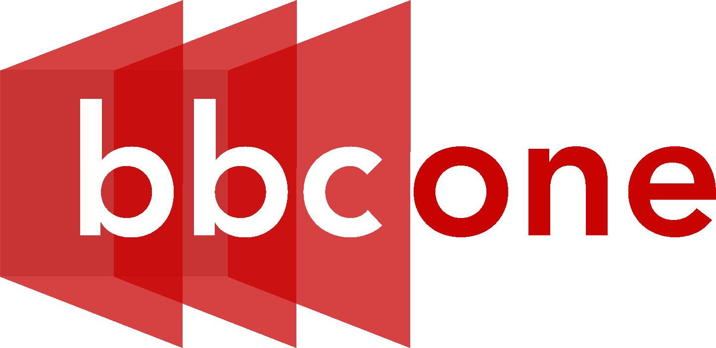 Image result for bbc one logo