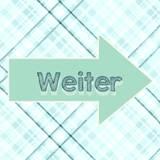 http://pegwel.bastelblogs.de/