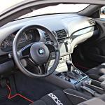 Show Me Your Interior Mods Bmw E46 Fanatics Forum
