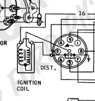 7662454gbd?resize\\\\\\\=309%2C329 super pro tachometer wiring diagram on super download wirning diagrams super pro tachometer wiring diagram at gsmx.co