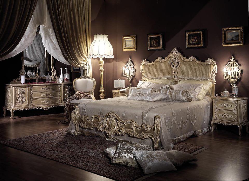 غرف نوم كلاسيك صور غرف نوم كلاسيكيه جميله ديكورات غرف نوم كلاسيك 13636349473.jpg